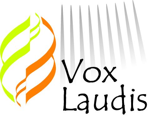 Vox Laudis