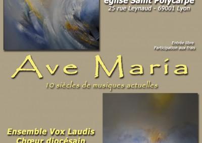 Ave Maria_10dec2011_web